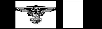 RPM Harley-Davidson