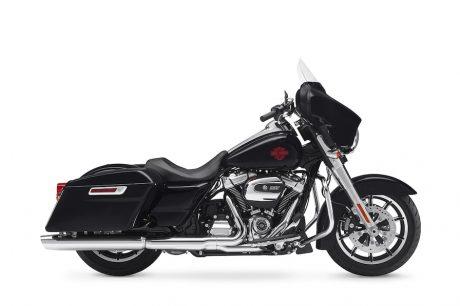 Harley Davidson® Electra Glide® Standard 2020