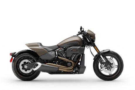 Harley Davidson® FXDR™ 114 2020