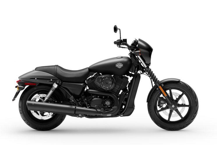 Harley Davidson® Street® 500 2020