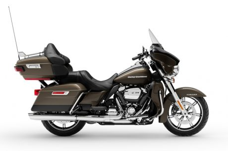 Harley Davidson® Ultra Limited 2020