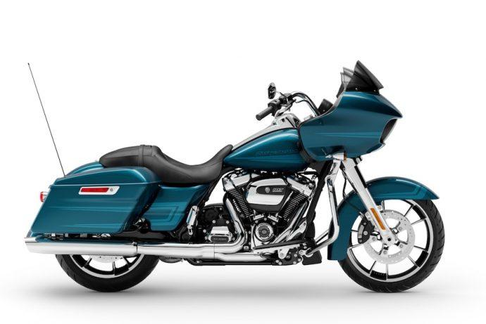Harley-Davidson Road Glide® 2020