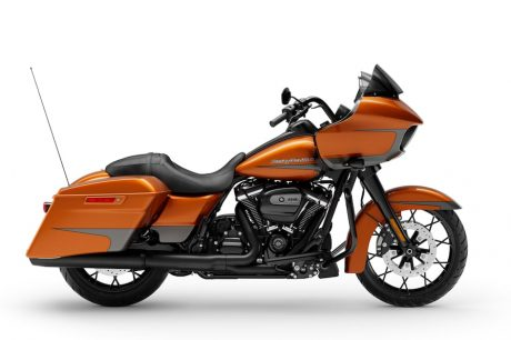 Harley Davidson® Road Glide® Special 2020