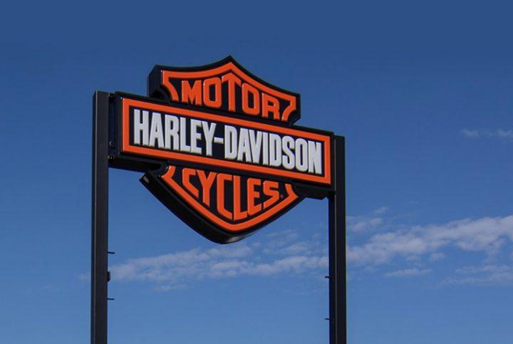 Une nouvelle concession RPM Harley-Davidson à Baie-Comeau sur la Côte-Nord prévue pour l'été 2020