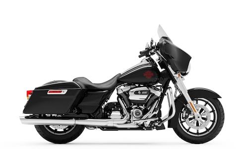 Harley Davidson Electra Glide™ Standard 2021