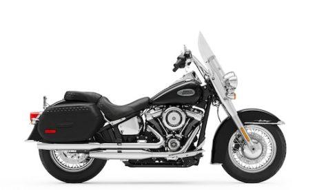 Harley Davidson® Heritage Classic 2021