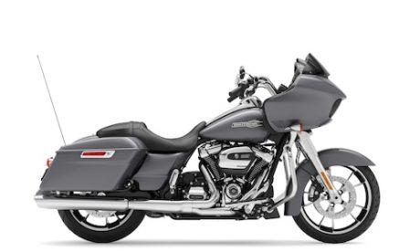 Harley Davidson® Road Glide™ 2021