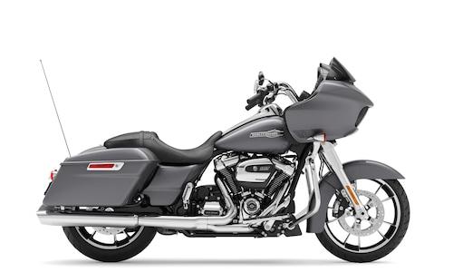 Harley Davidson Road Glide™ 2021