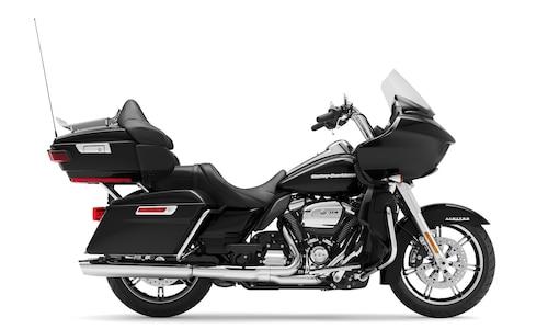 Harley Davidson® Road Glide™ Limited 2021