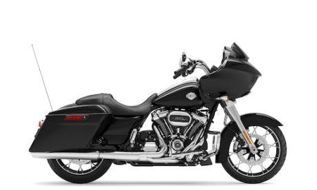 Harley Davidson® Road Glide™ Special 2021